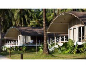 Taj Exotica Andaman
