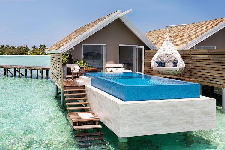 Signature_Pool_Water_Villa_LSAA-283_750 500