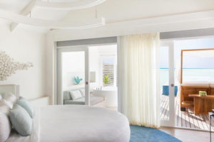 Temptation_Villa_Lux maldives 750 500