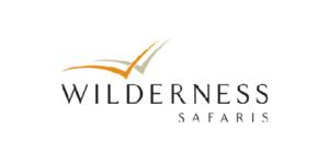 Wilderness Safaris Logo