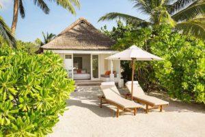 beach_villa-187 Lux 750