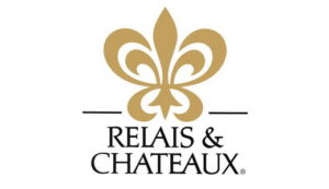 Relais and Chateux