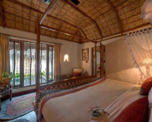 Safari Hut Evolve Back Kabini