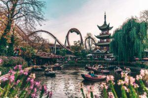 Tivoli_Gardens_copenhagen
